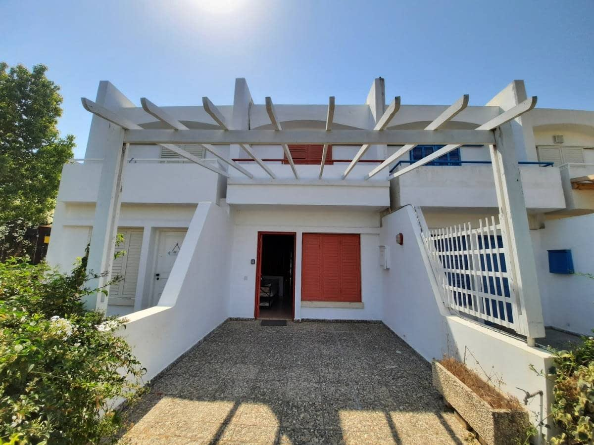 Two Bedroom Townhouse in Fig Tree Bay Area